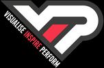 rsz_vip-logo